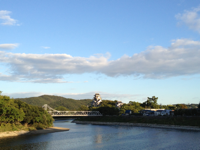 iphone/image-20121004140443.png