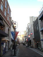 iphone/image-20121004140713.png